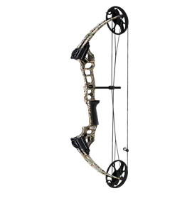 MISSION CRAZE VERSA COMPOUND BOW NEW IN BOX GEN X BRAND NEW MATHEWS