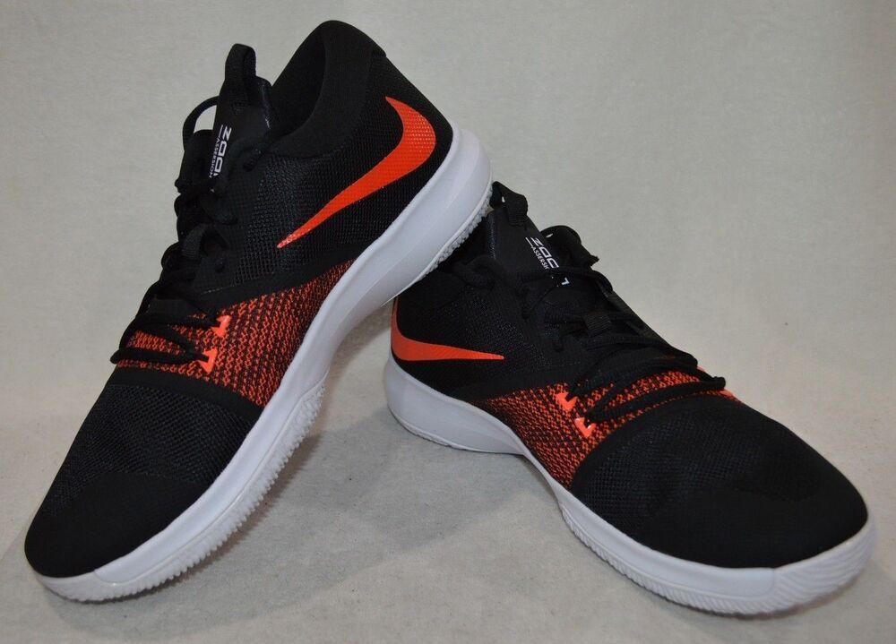 JJV24 Nouvel été Chaussures Homme Salomon Speedcross 3