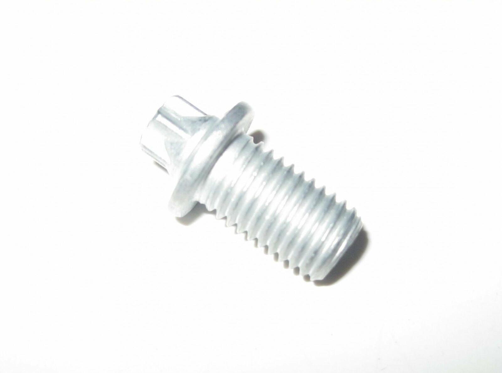 Piece-26 Hard-to-Find Fastener 014973330804 10.9 Hex Cap Screws 12mm-1.75 x 85mm