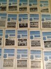 TOTTENHAM HOTSPUR HOME PROGRAMMES 1966-67 ~ YOU CHOOSE OPPONENTS FREE POSTAGE