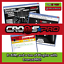 OFFICIAL-CRONUSMAX-PLUS-amp-BUNDLE-OPTION-USB-Hub-Power-Data-Switch-PS4-Xbox-One