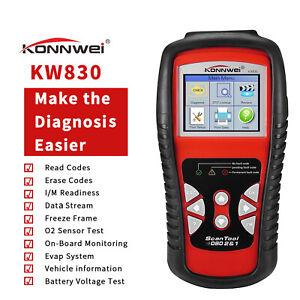 OBD2-Car-Code-Reader-Diagnostic-Tool-Can-Car-Auto-Scanner-Konnwei-KW830