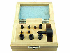 Proops Claw Setting Manufacturing Kit Set of 10 Jewellery Making J1248