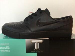 k Taille 9 Janoski U ~ Elite 006 Zoom Nike Stefan Sbxfb 833600 wCqURSz