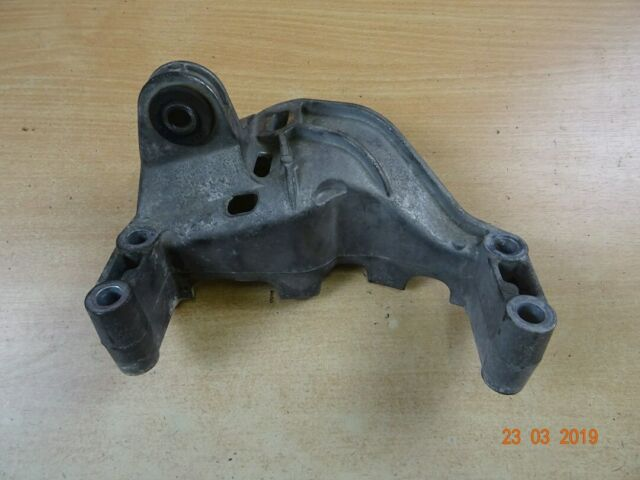 Mini R50 R53 22111514490 1514490 Supporto Motore Cuscinetto Supporto Motore
