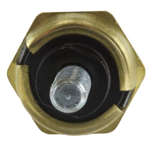 Engine Coolant Temperature Switch Airtex 1T1013