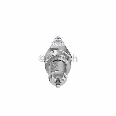 12x Bosch super Spark Plug w7dtc