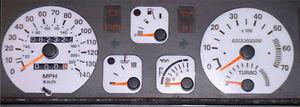 Lockwood-Renault-R5-Turbo-CREAM-A-Dial-Kit-400H