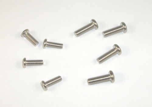 Complete Set NEW Vizio M601d-A3 LCD TV Screws for Stand /& Base