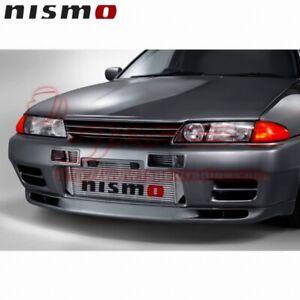 NISMO-Intercooler-Kit-NISSAN-SKYLINE-GT-R-BNR32-BCNR33-14461-RS582-14461-RS581