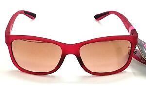 Foster Grants glassa bianca LEGGENDE Occhiali da sole 100/% MAX Blocco UVA-UVB X2 PAIA