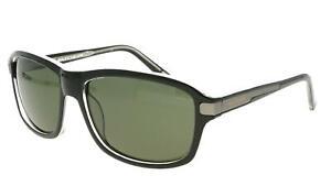 Skechers Sunglasses Sk 8047 Blkcl 2 Case Included Neueste Technik Kleidung & Accessoires Sonnenbrillen & -zubehör