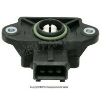 Bmw Throttle Switch 13 63 1 436 000 318i 318is 318ti Z3 on sale
