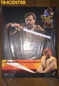Ready-Hot-Toys-MMS478-Star-Wars-III-Revenge-of-the-Sith-Obi-Wan-Kenobi-Deluxe