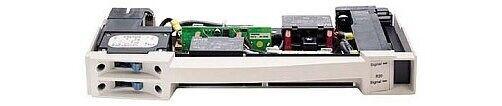 ETC R20 Dual 20A Relay Module - XCaseProAudio
