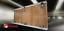 MINI-BIMAK-SLIDING-DOOR-GEAR-WARDROBE-TRACK-SYSTEM-KIT-UP-TO-70KG-UP-TO-3M-TRACK thumbnail 3