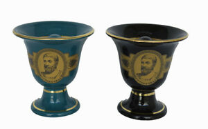 Pythagoras-cup-petrol-black-two-quality-cups
