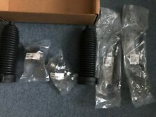 Front End Suspension Set Kit 6pc Ford Ranger Etc