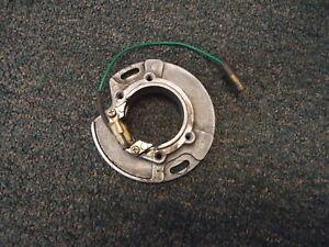 Ignition Switch /& Key Arctic Cat Pantera 5000 1980-1981 500 cc