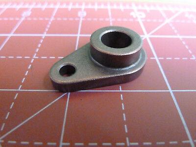 TCM585BG,TCM585BP Genuine Hotpoint C00142628 Drum Rear Teardrop Bearing TCM580P