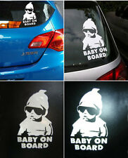 Twins Mom Babies Twin Baby On Board Car Window Sign Vinyl Decal - Vinyl decal car signs