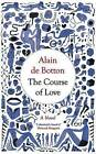 The Course of Love by Alain de Botton (Paperback, 2016)