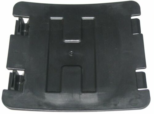 BMW Testa Lampadina Luce PASSARUOTA cambiare l/'accesso Copertura Flap 51717260397