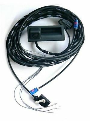 Original VW Rückfahrkamera Kamera Cam RNS510 RVC 5N0827566J Tiguan Low Line