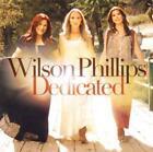 Dedicated von Wilson Phillips (2012)