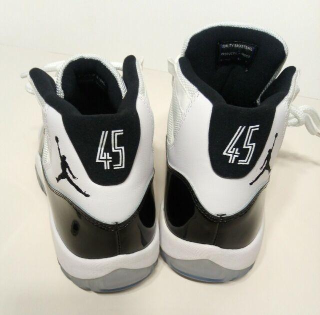 Air Jordan 11concord Bobbydaleearnhardt.com