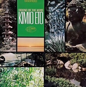 KIMIO-ETO-SOUND-OF-THE-KOTO-WORLD-PACIFIC-STEREO-LP-1966