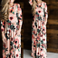Plus-Size-Floral-Long-Sleeve-Boho-Dress-Women-Evening-Party-Long-Maxi-Dress-New