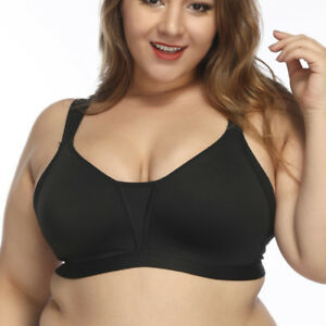 aa2bc8393dc Image is loading UK-Women-039-s-Plus-Size-A-B-C-D-DD-. Image not ...