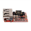 1pc-DC-DC-Buck-Module-6-24V-12V-24V-to-5V-3A-USB-Step-Down-Power-Supply-Charger thumbnail 7
