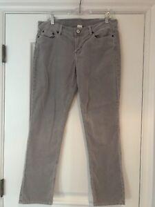 c98ee98bfcc8 Image is loading J-CREW-Vintage-Matchstick-Corduroy-Skinny-Leg-Pants-