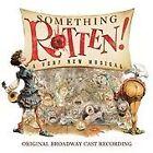 Wayne Kirkpatrick - Something Rotten! A Very New Musical (2015)