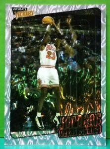 Michael-Jordan-card-99-00-Ultimate-Victory-115