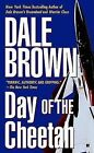Day of the Cheetah by BROWN DALE (Paperback, 1997)