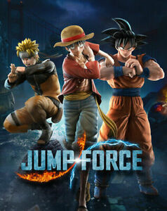 Jump-Force-Steam-Key-PC-Digital-Worldwide