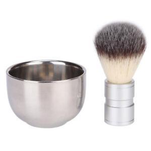 Shaving-brush-badger-hair-salon-Facial-men-beard-cleaning-appliance-shaved-brush