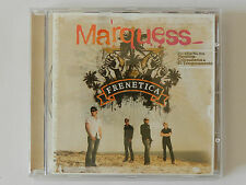 CD Marquess Frenetica