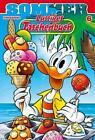 Lustiges Taschenbuch Sommer 06 von Walt Disney (2016, Taschenbuch)