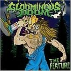 The Gloominous Doom - Feature (2010)