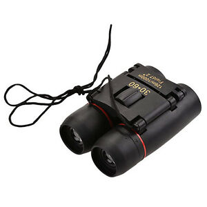 Mini-Binoculars-30x60-Folding-Day-Night-Vision-Zoom-Telescope-126M-1000M-Q2Q8
