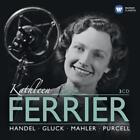 The Complete Emi Recordings von Kathleen Ferrier,Various Artists (2012)