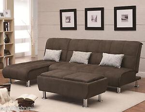 home garden furniture sofas loveseats chaises