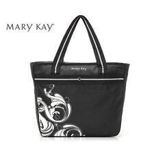 Waterproof Mary Kay Large Shoulder Shopping Bag Tote Handbag Purse Diaper Bags