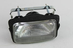 Details about 2018 SUZUKI DRZ400SM OEM HEADLAMP ASSEMBLY HEADLIGHT NEW  35100-12EA0-999
