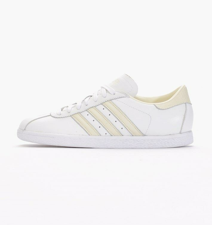 Hommes Adidas Tobacco Mountainee Trainers Chaussures AQ43269