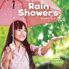 Rain Showers by Kathryn Clay (Hardback, 2016)